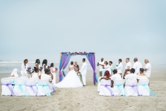 Ocean-Shores-Washington-Wedding