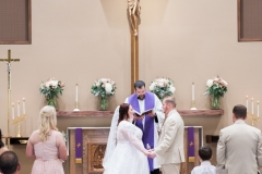 Lutheran-Church-Wedding
